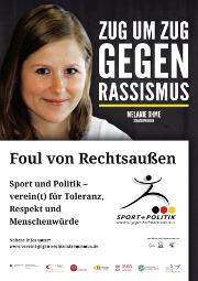 Verein(t) gegen Rassismus